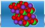 ammonium perchlorate decomposition in nano titania 2010-03-24 nswc - puszynski - laserlith - gig/uav - nano-thermite more powerful than rdx educational forum and library  nto decomposition studies,  study on hazard characteristics ammonium perchlorate based htpb propellant,.
